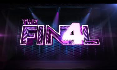 Ο τερματοφύλακας που έγινε τραγουδιστής και βρέθηκε στο… Final Four!