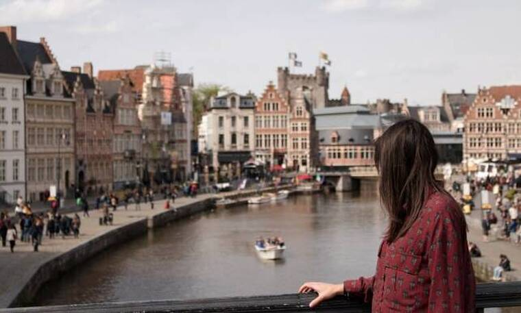Travel girl: Τρία tips για να ταξιδέψεις φέτος όπου θέλεις εύκολα και οικονομικά