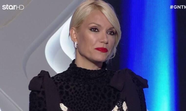 GNTM: Η ανακοίνωση της Καγιά που ξάφνιασε τις παίκτριες και η σπόντα για τα κιλά της Κωνσταντίνας