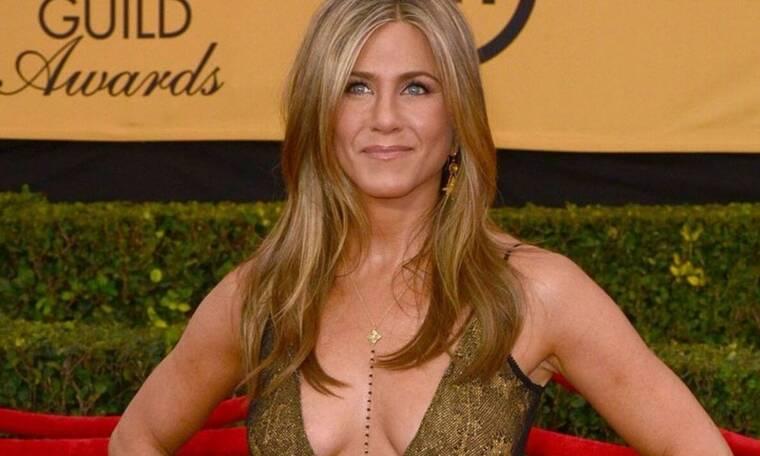 Jennifer Aniston: Σοκ στο Χόλιγουντ! Νεκρός ο πρώην σύντροφος της ηθοποιού