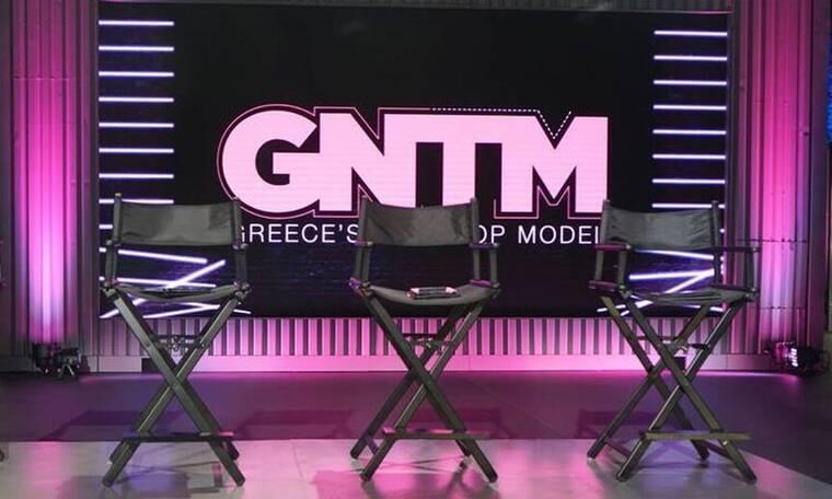 GNTM: Πότε θα δούμε τον μεγάλο τελικό; (Photos)