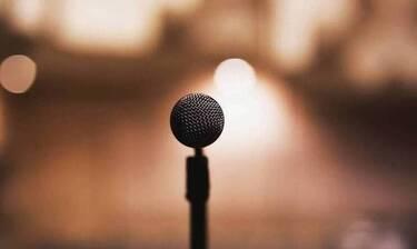 Έλληνας τραγουδιστής μιλάει για πρώτη φορά για τον άγριο ξυλοδαρμό του πριν από τρία χρόνια