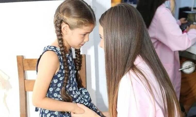 Elif: Ο Ουμίτ θα απαγάγει την Ελίφ; (Photos)