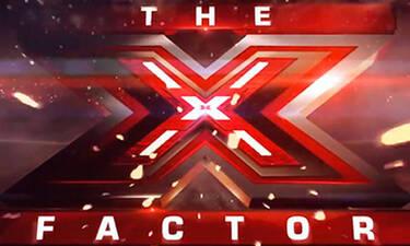 ΣΟΚ: Νεκρή παίκτρια του X-Factor (pics)