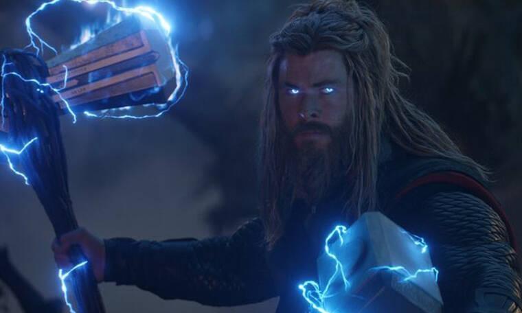 Ποιος ηθοποιός των Avengers έκανε οντισιόν για τον Thor αλλά κατέληξε να γίνει ο κακός της υπόθεσης