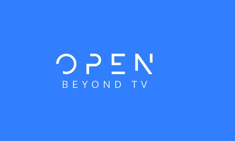 To ΟPEN είναι ο πρώτος ιδιωτικός τηλεοπτικός σταθμός στην Ελλάδα που διαθέτει υπηρεσίες HbbTv