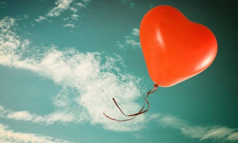 Σήμερα 08/12: Μην τρέφεις μεγάλες προσδοκίες