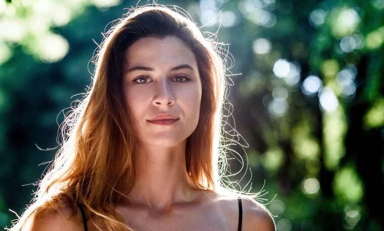 Γυναίκα χωρίς όνομα: Η ρήξη της Κλειώς με τον Κωστή και η τιμωρία του Φώτη
