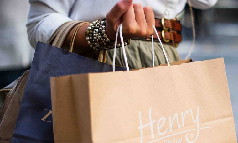 Black Friday: Σε αυτά τα fashion & beauty items πρέπει να επενδύσεις σήμερα