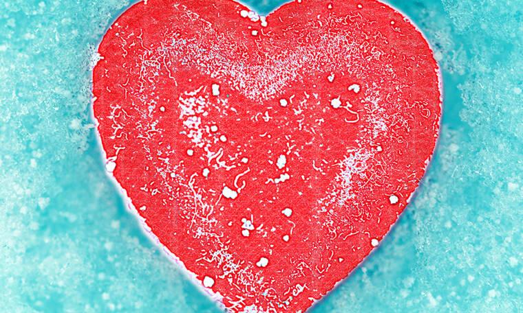Εβδομαδιαίες Ερωτικές Προβλέψεις 02/12-08/12: Αγαπάς; Απόδειξη...