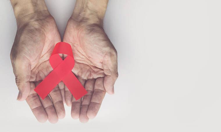 Παγκόσμια Ημέρα κατά του AIDS: Τα τρία στάδια της νόσου & τα συμπτώματα (video)