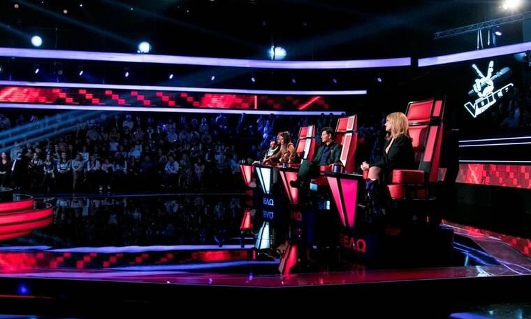The Voice: Tα Battles ξεκινούν απόψε