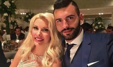Θοδωρής Μισόκαλος: Ο αδερφός της Ελένης είναι πιο γοητευτικός από όσο νομίζεις κι έχουμε αποδείξεις