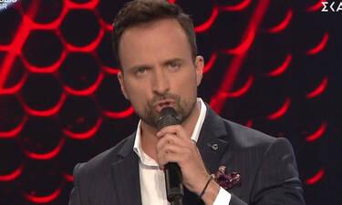 The Voice: Το πρώτο Battle είναι γεγονός – Οι αλλαγές στο σκηνικό και η ανακοίνωση του Λιανού (Vid)