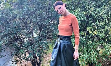Δύσκολες στιγμές για την Μέγκι Ντρίο: «Δεν είμαι καθόλου καλά στην υγεία μου…» (Photos & Video)