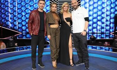 The Final Four: Απόψε ο ημιτελικός του talent show- Όλα όσα θα δούμε