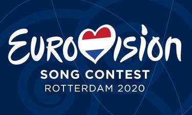 Eurovision 2020: Είναι επίσημο! Πότε θα διεξαχθεί ο τελικός; (Photos)
