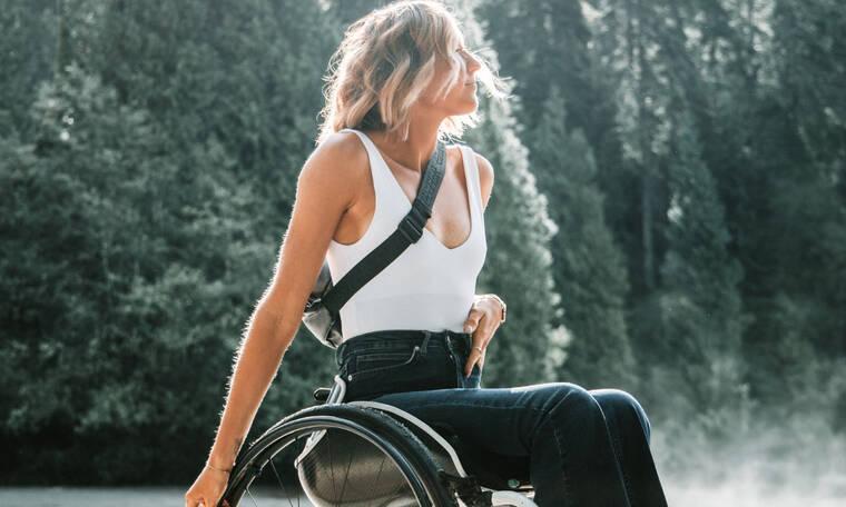 Παγκόσμια Ημέρα Ατόμων Με Ειδικές Ανάγκες: 1 εκατομμύριο άνθρωποι στην Ελλάδα ζουν με αναπηρίες