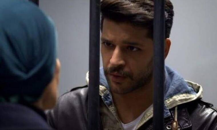 Elif: Ο Σελίμ αποφυλακίζεται και μένουν όλοι άφωνοι όταν μπαίνει στο σπίτι του (Photos)