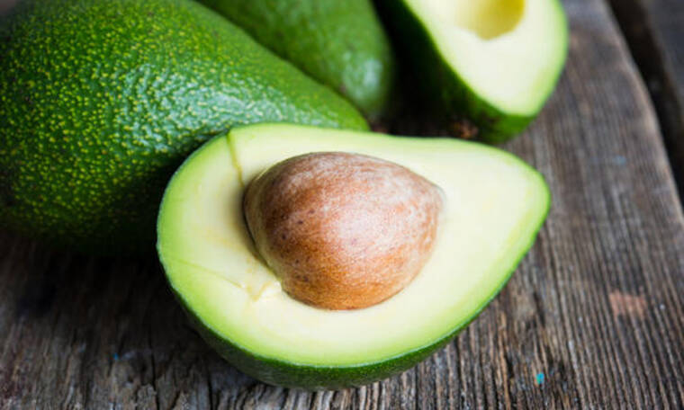 Τα 7 σημαντικά οφέλη του αβοκάντο για την υγεία (φωτο)