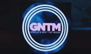 GNTM Spoiler: Αυτή η παίκτρια αποχωρεί απόψε από το ριάλιτι μοντέλων!