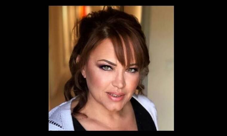Νικολέττα Βλαβιανού: «Όταν δεν υπάρχουν λεφτά, δεν μπορεί να γίνει καλή τηλεόραση, ούτε καλό σινεμά»