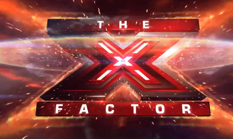 X Factor: Όλα όσα γίνονται πριν τον μεγάλο τελικό! (Photos)