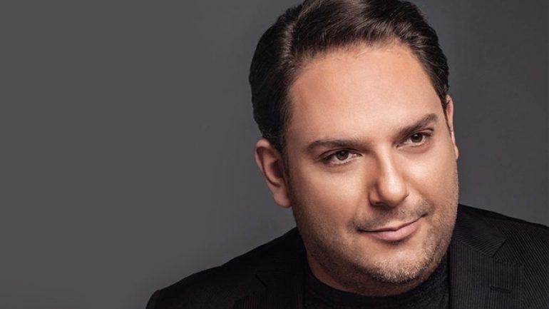 Στέλιος Διονυσίου: Τα τελευταία λόγια του πατέρα του και η «κόντρα» με τον  Άγγελο λόγω «καλοθελητών» | Gossip-tv.gr