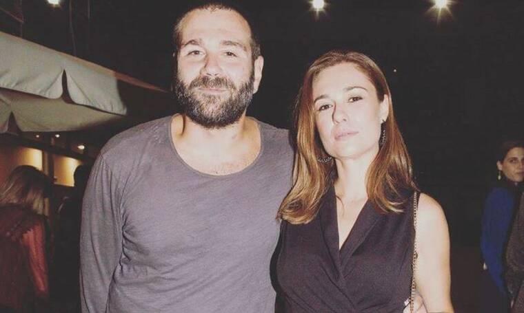 Τάσος Ιορδανίδης: «Η παράσταση προκαλεί σοκ στους θεατές» (photos)