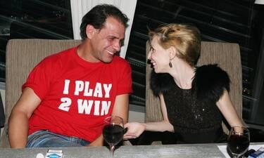 Χάρης Τσιάρας: «Πάντα στηρίζαμε και τις γυναίκες με καμπύλες» (photos)
