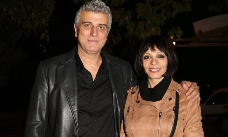 Κυριακίδης: «Μόνο αν στοχεύσουμε σε βάθος χρόνου θα ισχυροποιήσουμε την ελληνική τηλεόραση»