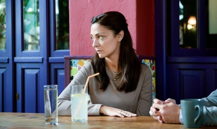 Έρωτας Μετά: Η Ηλέκτρα έρχεται σε σύγκρουση με τον Ηλία και τον διώχνει από την εταιρεία (Photos)