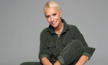 Ένας για όλους: Η Μαρία Μπακοδήμου έρχεται με ένα special επεισόδιο