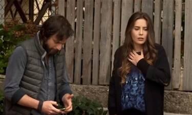 Elif: Το απειλητικό μήνυμα στον Γιουσούφ – Τι έχει γίνει; (Photos)