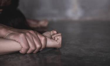 Σάλος με ανάρτηση παραγωγού: «Να γίνει νόμιμος ο βιασμός χωρίς βία» (photos)