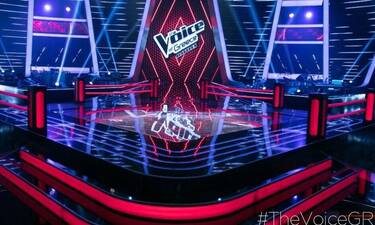 The Voice: Δεν φαντάζεστε τι νούμερα τηλεθέασης σημείωσε χθες το βράδυ!