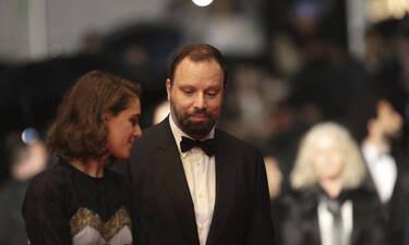 Θρίαμβος για τον Γιώργο Λάνθιμο: Σάρωσε στα 32α Βραβεία Ευρωπαϊκού Κινηματογράφου