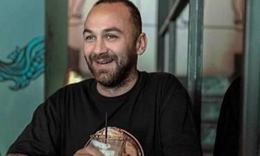 Κώστας Αναγνωστόπουλος: Η τυπική σχέση με τον Ντάνο και η αποκάλυψη για την αμοιβή του στο Survivor