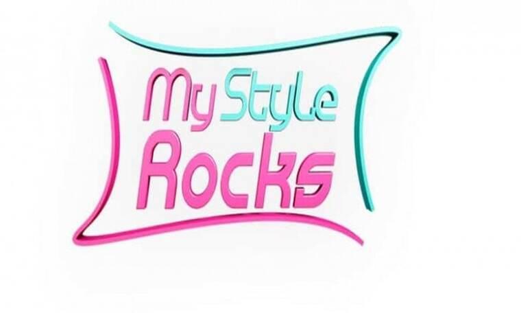 Η ανατροπή στο My Style Rocks – Αυτό το πρόσωπο είναι εκτός ριάλιτι (Photos & Video)