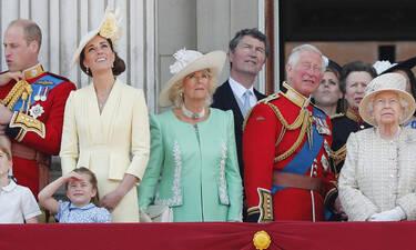 Αυτός είναι ο λόγος που η βασιλική οικογένεια απαγορεύει στα μέλη της να παίζουν Monopoly