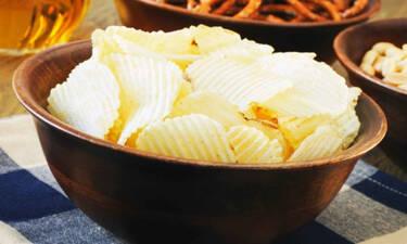 Τα 9 τρόφιμα που μπορείτε να βάλετε στην κατάψυξη αλλά δεν το γνωρίζετε (φωτο)