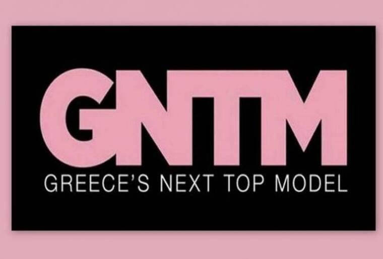 GNTM spoiler: Αυτό είναι το κορίτσι που θα αποχωρήσει απόψε από το ριάλιτι! (Video & Photos)