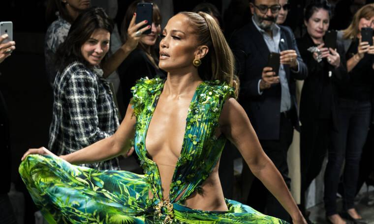 Jungle Prints: Γιατί θα τα φοράμε όλες το 2020;