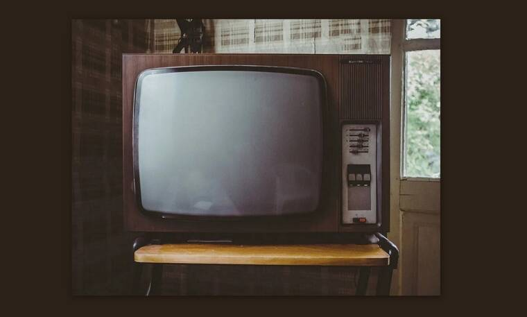 Ποια τηλεοπτικά προγράμματα έψαξαν περισσότερο στο Google οι Έλληνες χρήστες; (photos)