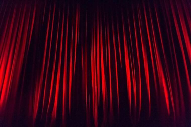 Θλίψη: Πέθανε πασίγνωστος ηθοποιός - Ήταν μόνο 55 ετών