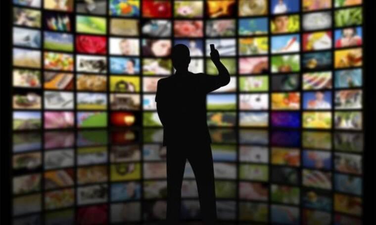 Τα τηλεοπτικά προγράμματα που «χτύπησαν κόκκινο» το 2019! (photos)