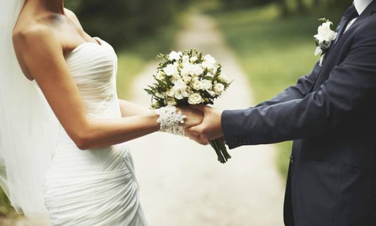 Γνωστή παρουσιάστρια τα αποκάλυψε όλα μαζί! «Μετακόμισα και παντρεύομαι»