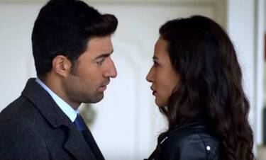 Elif: Ο Σελίμ πηγαίνει στο νοσοκομείο να δει τον Ουμίτ και… συναντά την Αρζού! (Photos)