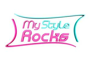 Ανατροπή στο My Style Rocks! Έκλεισε με το ριάλιτι και ο Λιάγκας το ανακοίνωσε!