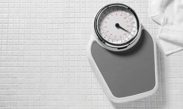 Αυτοί είναι οι επώνυμοι που μέσα στο 2019 έγιναν άλλοι άνθρωποι! Τα κιλά που έχασαν και οι δίαιτες